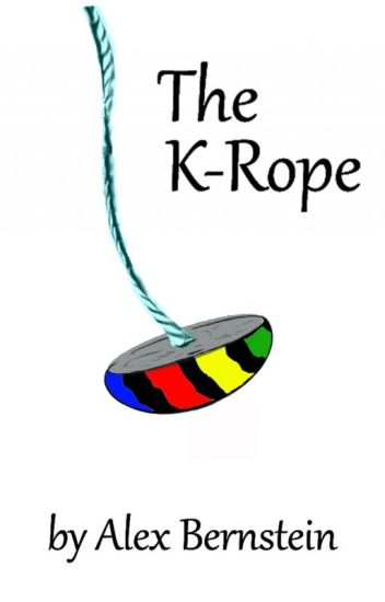 The K-Rope