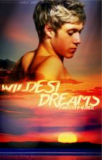 Wildest Dreams ~ (Ziall)✅ by KingCommenter