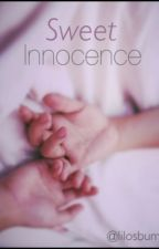 Sweet innocence | h.s by Lilosbum