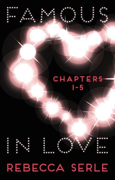 Famous In Love by ParkerWitter