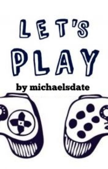 Let's play! ➡ M.Clifford