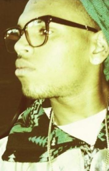 Poetic Justice : ( Chris Brown Story )