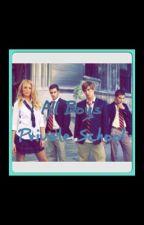 All Boys Private School by Invisable-Girl527