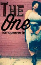 The one by iamqueenerin
