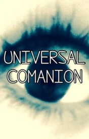 Universal Companion by AlyssaDempsey
