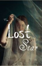 The Lost Star : Book 1 by larissa_rose
