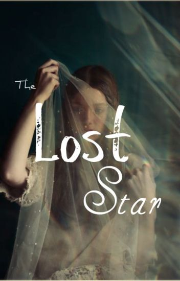 The Lost Star : Book 1