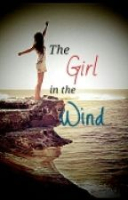 The Girl in the Wind by PurdyBiersack_Needed