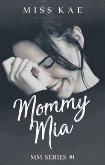 Mommy Mia
