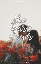 TSP 2: My Boyfriend is a Player by nhikawrites