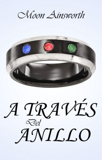 Through the ring (Harry Potter y tu) #Lumos Awards