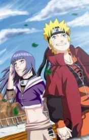 A NaruHina and KakaSaku Fanfic by ptxehlia