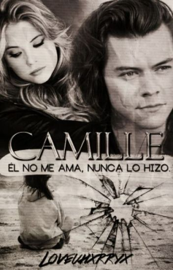 Camille. |h.s|