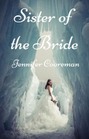 Sister of the Bride - WINNER Margaret Atwood Freeze-Dried Fiction Contest by theattentivesoul