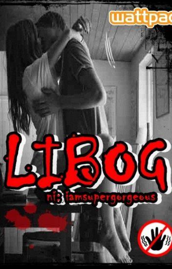 LIBOG (RATED-SPG)