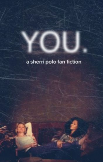 YOU. (tp & ss)