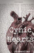 Cynic Hearts (mxm) by ravewriter