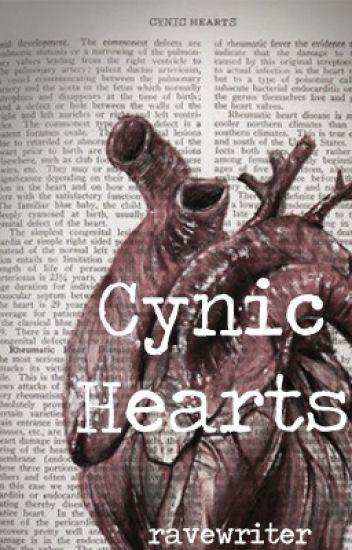 Cynic Hearts (mxm)