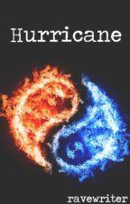Hurricane (mxm) by ravewriter
