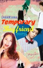TEMPORARY BOYFRIEND CORPORATION by __JAF__