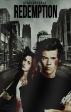 redemption :: harry styles  (Italian Translation) by StupidPe0ple