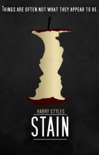 Stain [H.S] - Major Editing by pipermuse
