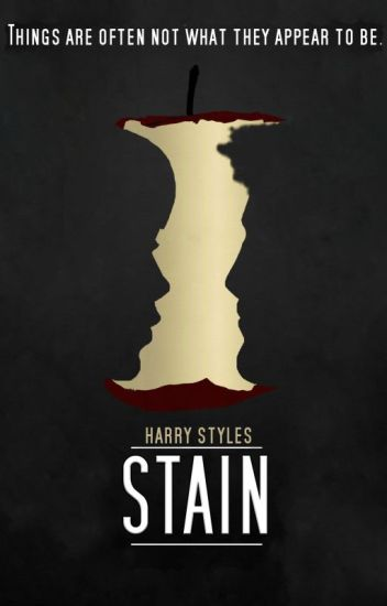 Stain [H.S] - Major Editing