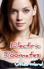 Electric Roommate by OtherWord