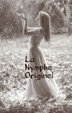La Nymphe Originel by Anonym_Cat