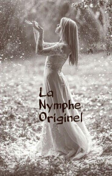 La Nymphe Originel