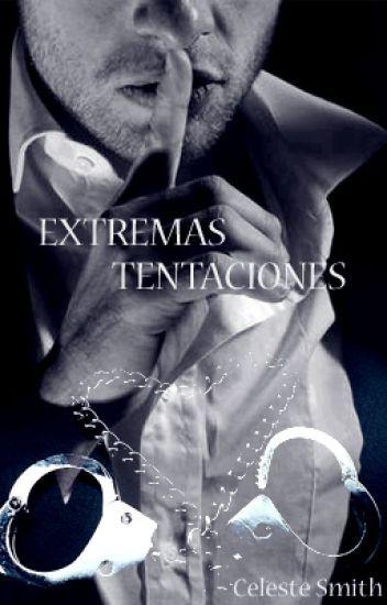 Extremas Tentaciones