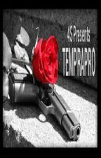4S [Season 2]: TEMPRApro by penflair