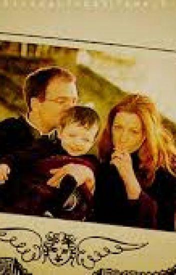 A Not So Much Harry Potter Story - Reya Lenox - Wattpad