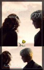 Dangerous Love   Draco Malfoy FF   by SophieMalfoyPotter