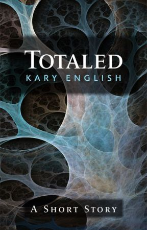 Totaled: A Near-future Sci-fi Short by KaryEnglish
