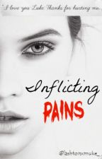 Inflicting Pains by aestheticgoth