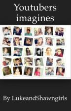 YouTuber/Viner imagines by LukeAndShawnGirls