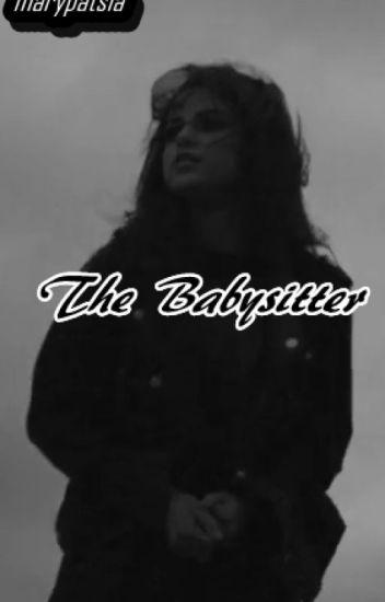 The Babysitter (Ολοκληρωμένη){TYS_GR}