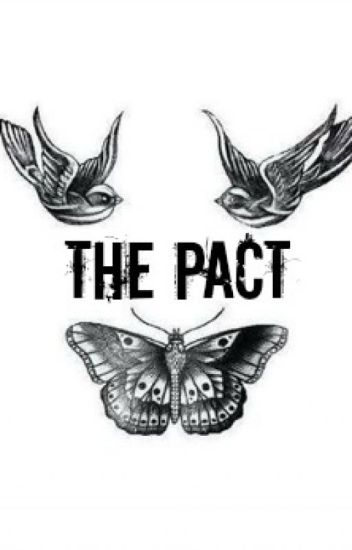 The Pact [h.s]