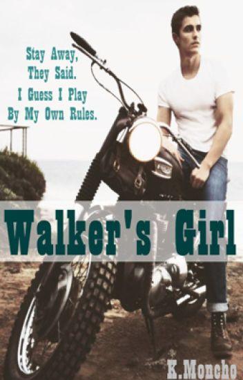 Walker's Girl