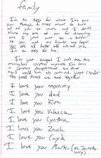 suicidal notes by keryntos23