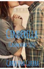 Cinderella (Calum Hood 5SOS) by wondercarolina