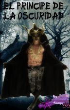 El Principe De La Oscuridad - Bill Kaulitz y Tu. (Adaptación) by NovelasDeTokioHotel