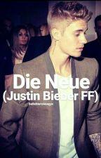 Die Neue (JB-FF) by belieberswaagyx