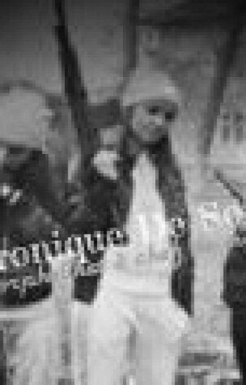 Chronique De Sofia : De L'Orphelinat À Chef De Mafia