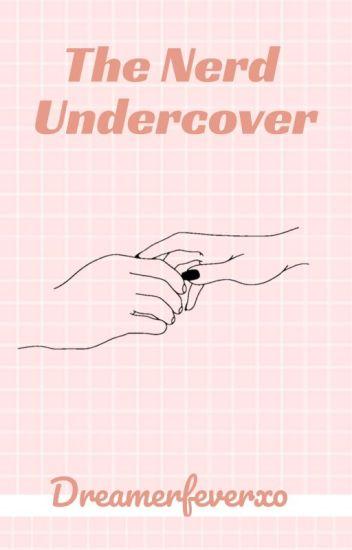 The Nerd Undercover // Book 2 - Slow updates