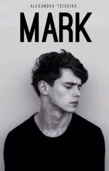 Mark©