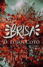 Brisa by Danayani
