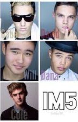 IM5 preferences and imagines REQUESTS! - Wattpad