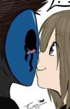 Eyeless Jack X Reader by Scarlet_Vixen_Angel